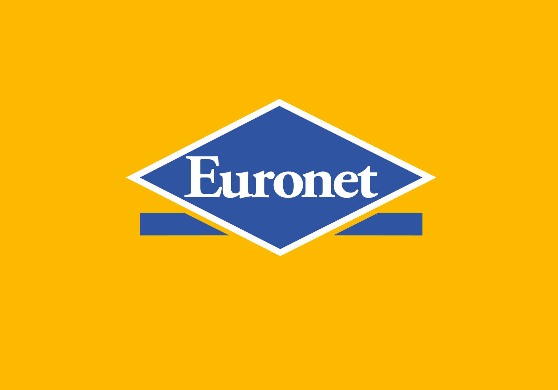 Euronet - Geldautomat - ATM