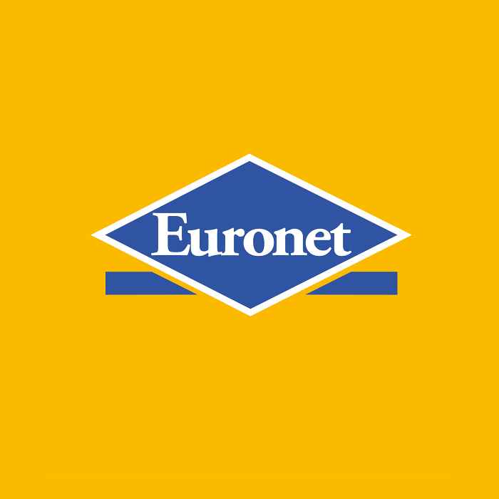 Bild zu Euronet - Geldautomat - ATM in Oberndorf am Neckar