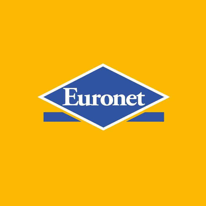 Bild zu Euronet - Geldautomat - ATM in Rosenheim in Oberbayern