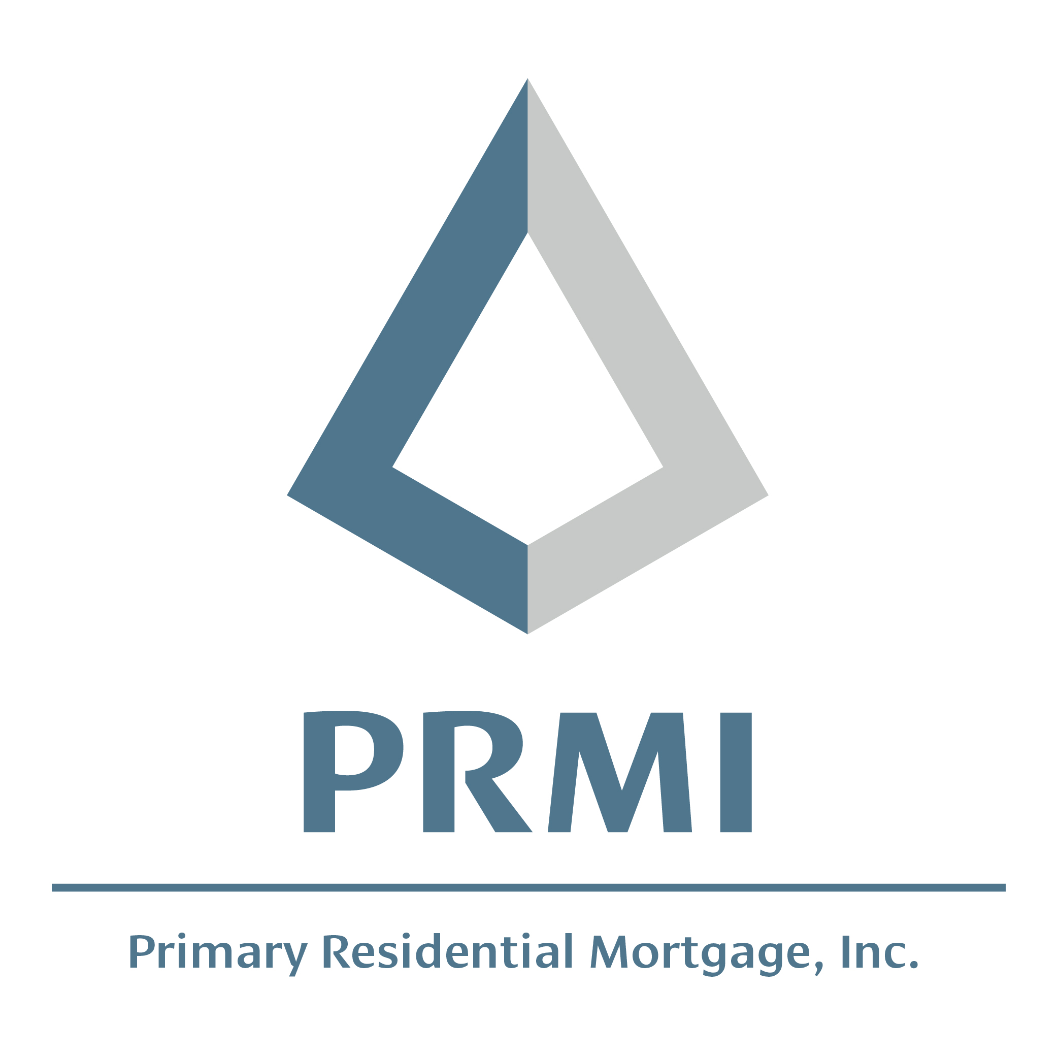 Primary Residential Mortgage, Inc. - Newton, KS 67114 - (316)804-4881 | ShowMeLocal.com