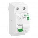 HL-ELEC installateur électricien