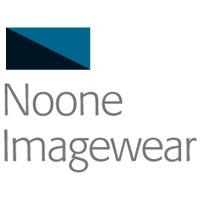 Noone Imagewear