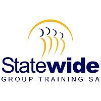 Statewide Group Training (SA) Inc - Gawler South, SA 5118 - (08) 8522 2888 | ShowMeLocal.com
