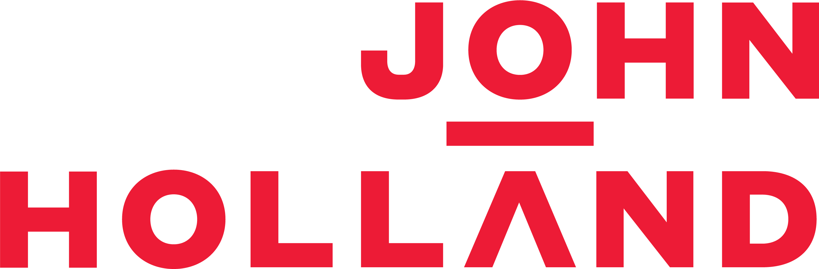 John Holland Melbourne
