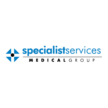 Specialist Services Medical Group