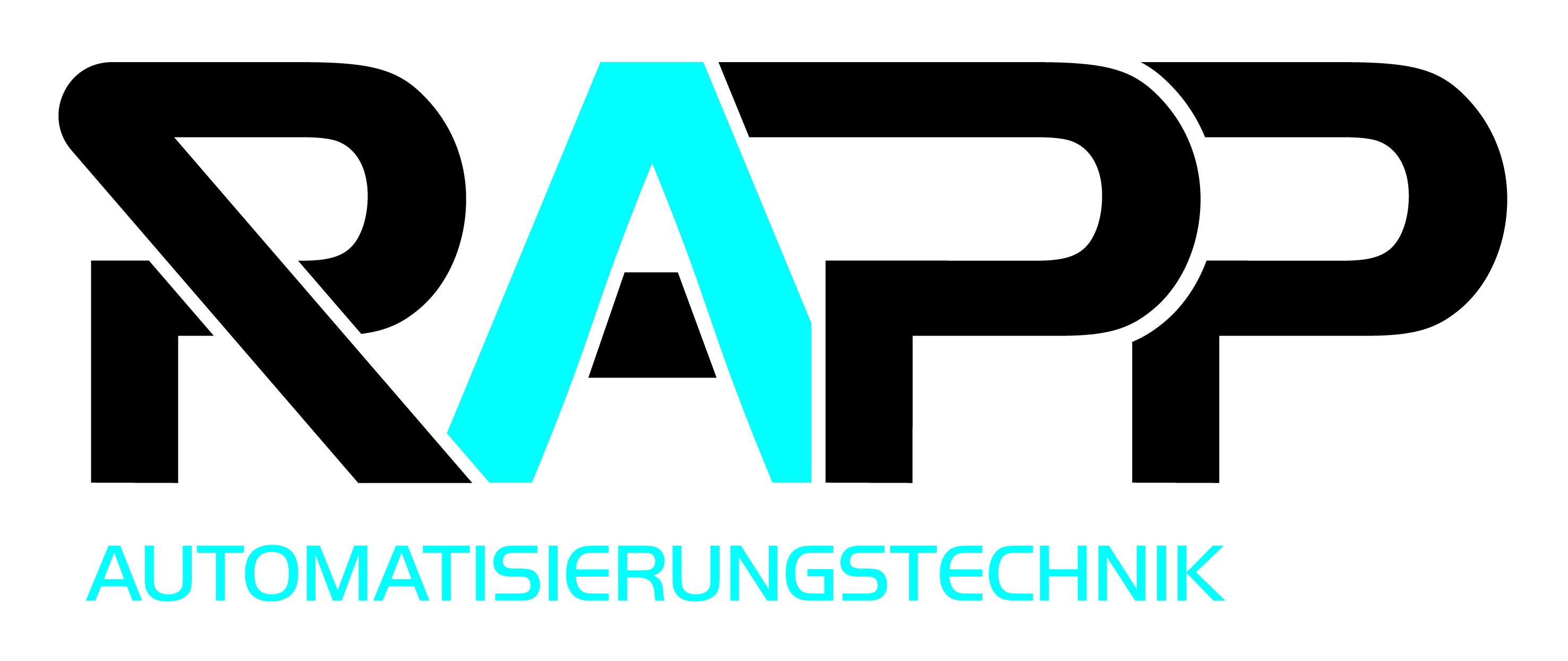 Marcel Rapp Automatisierungstechnik in 41363, Jüchen