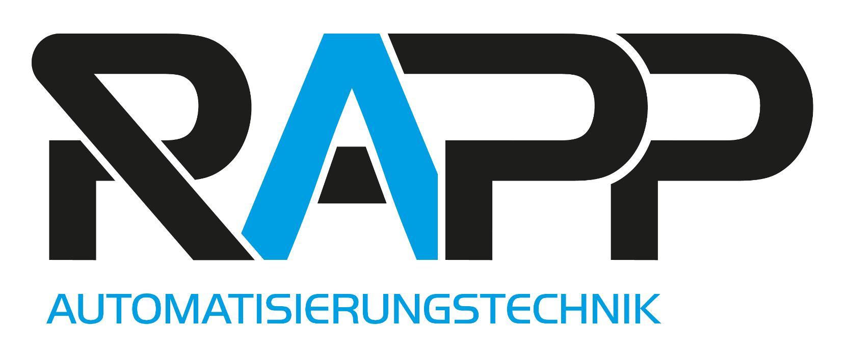 Bild zu Marcel Rapp Automatisierungstechnik in Jüchen