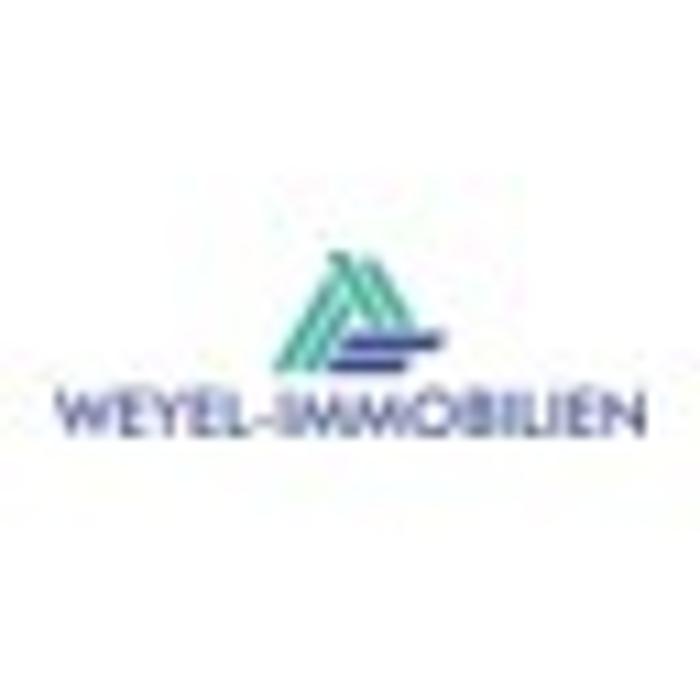 Bild zu Conduct-Consult- Immbobilien GmbH in Bochum