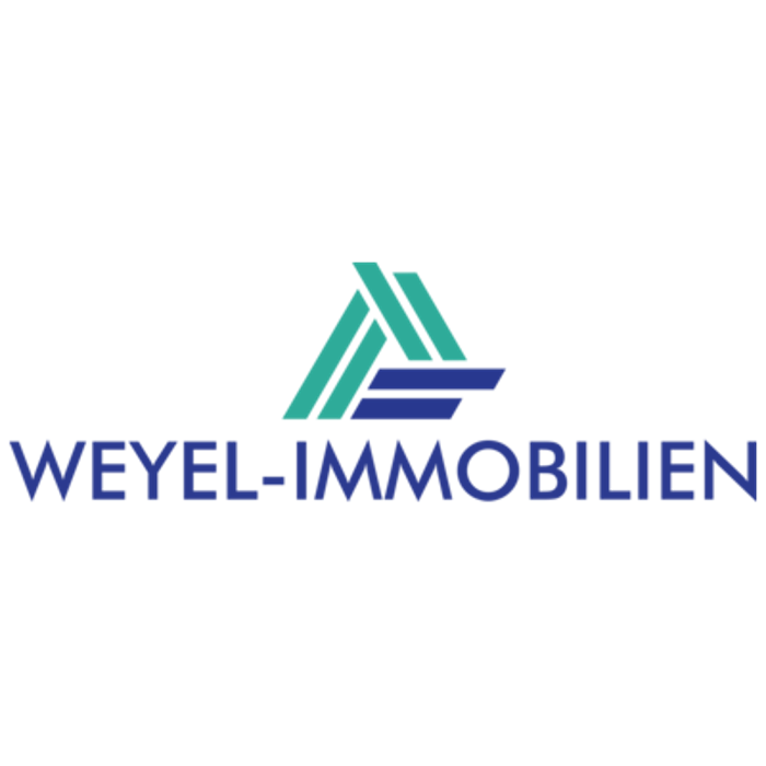 Bild zu WEYEL-IMMOBILIEN in Bochum