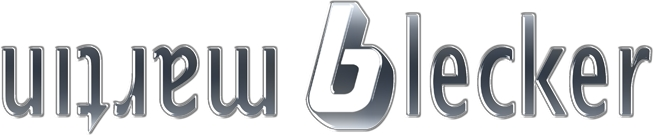Martin Blecker Inh. Frodo Optik & Akustik GmbH