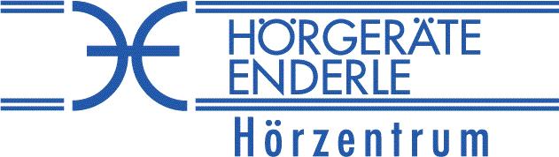 Hörgeräte Enderle-Ammour GmbH