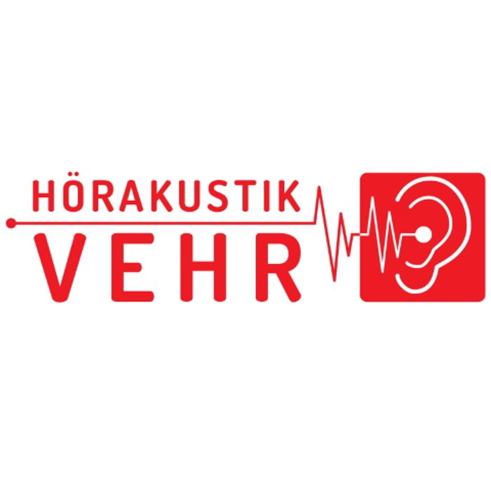 Bild zu Hörgeräte Vehr in Rheine