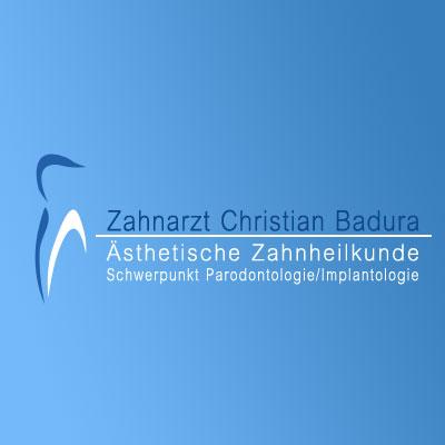 Zahnarzt Christian Badura Bielefeld