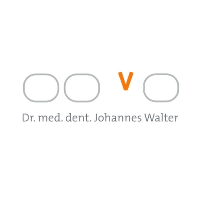 Bild zu Dr. med. dent. Johannes Walter Zahnarzt - Oralchirurg in Trier