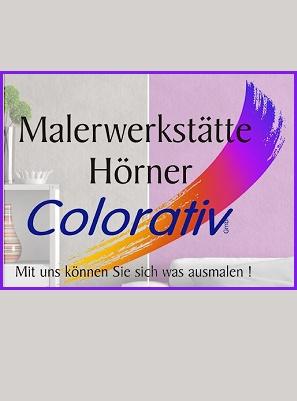 Colorativ Hörner GmbH