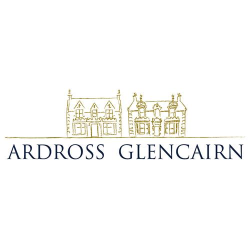 Ardross Glencairn
