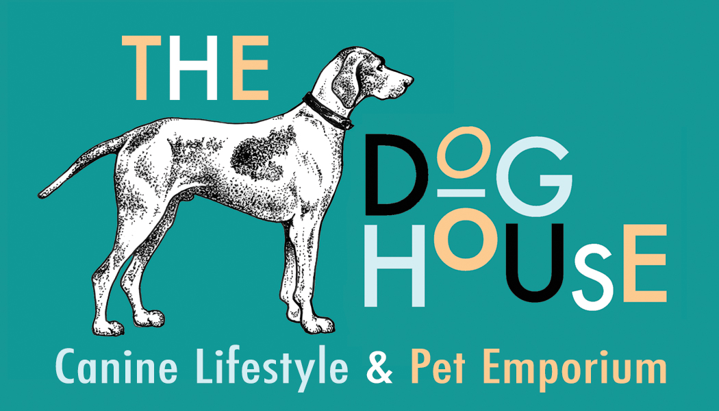 The Dog House Balham
