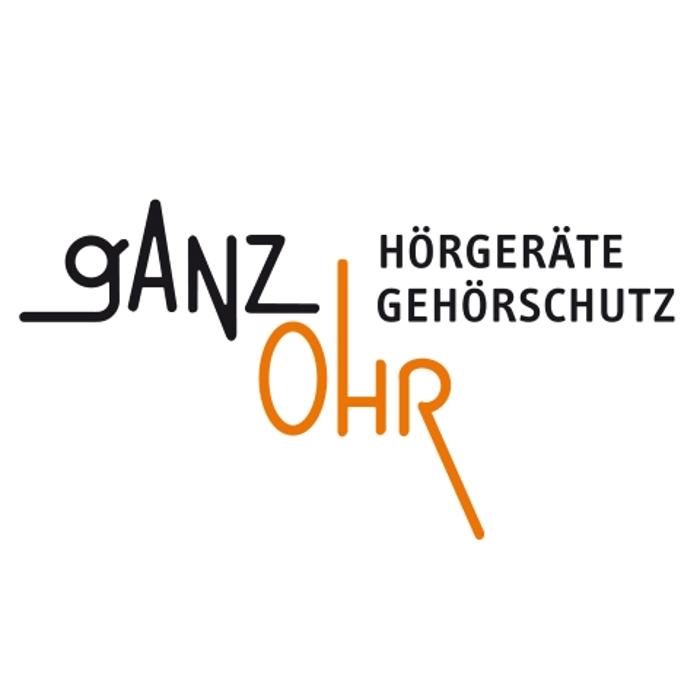 GANZ OHR oHG