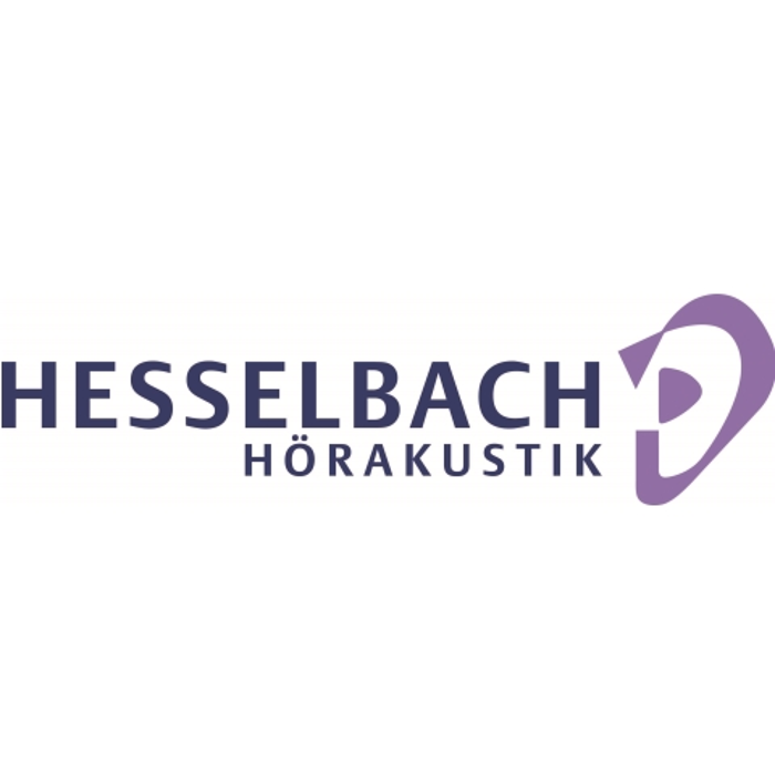 Bild zu Hesselbach Hörakustik in Hemer
