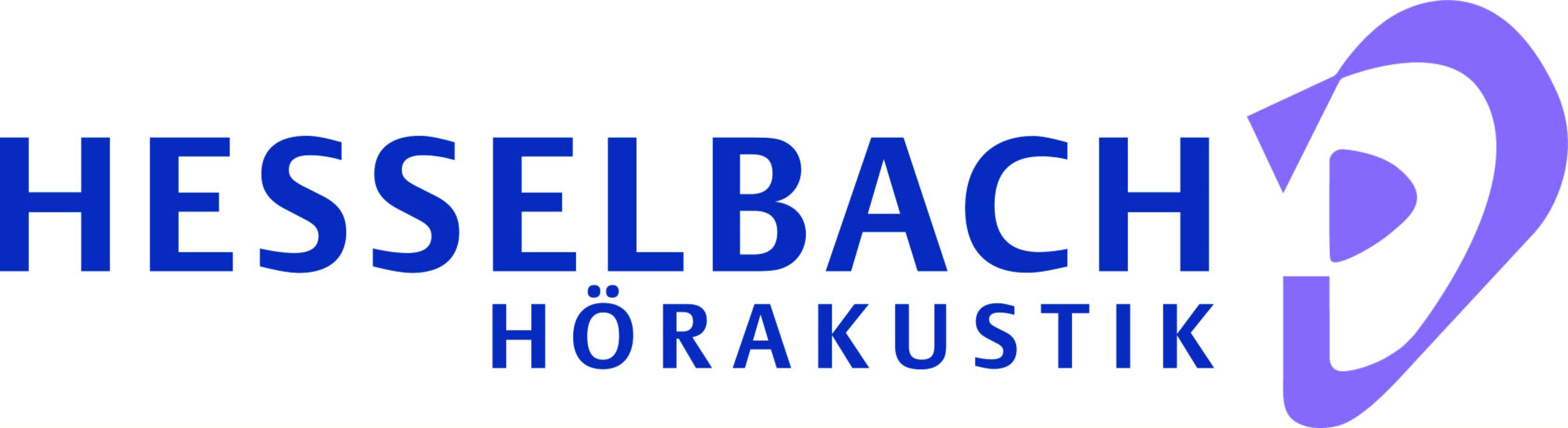 Hesselbach Hörakustik