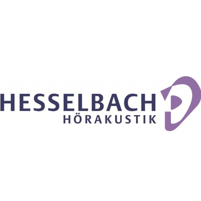 Bild zu Hesselbach Hörakustik in Schwerte