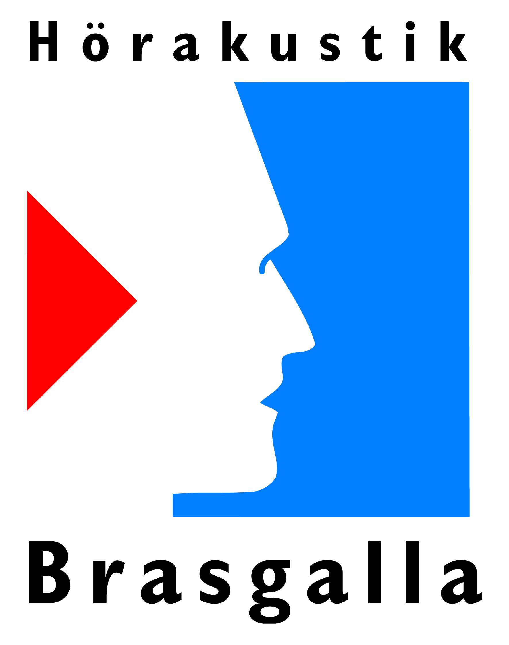Hörakustik Brasgalla