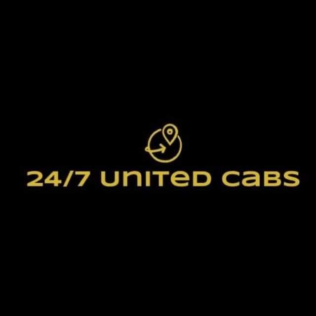 24/7 United Cabs - Newmarket, Suffolk CB8 0HT - 01638 500500 | ShowMeLocal.com