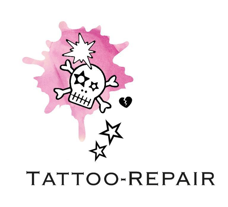 Bild zu Tattoo-Repair in Nürnberg
