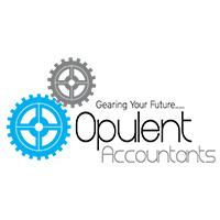 Opulent Accountants - Mount Waverley, VIC 3149 - (03) 8838 8726   ShowMeLocal.com