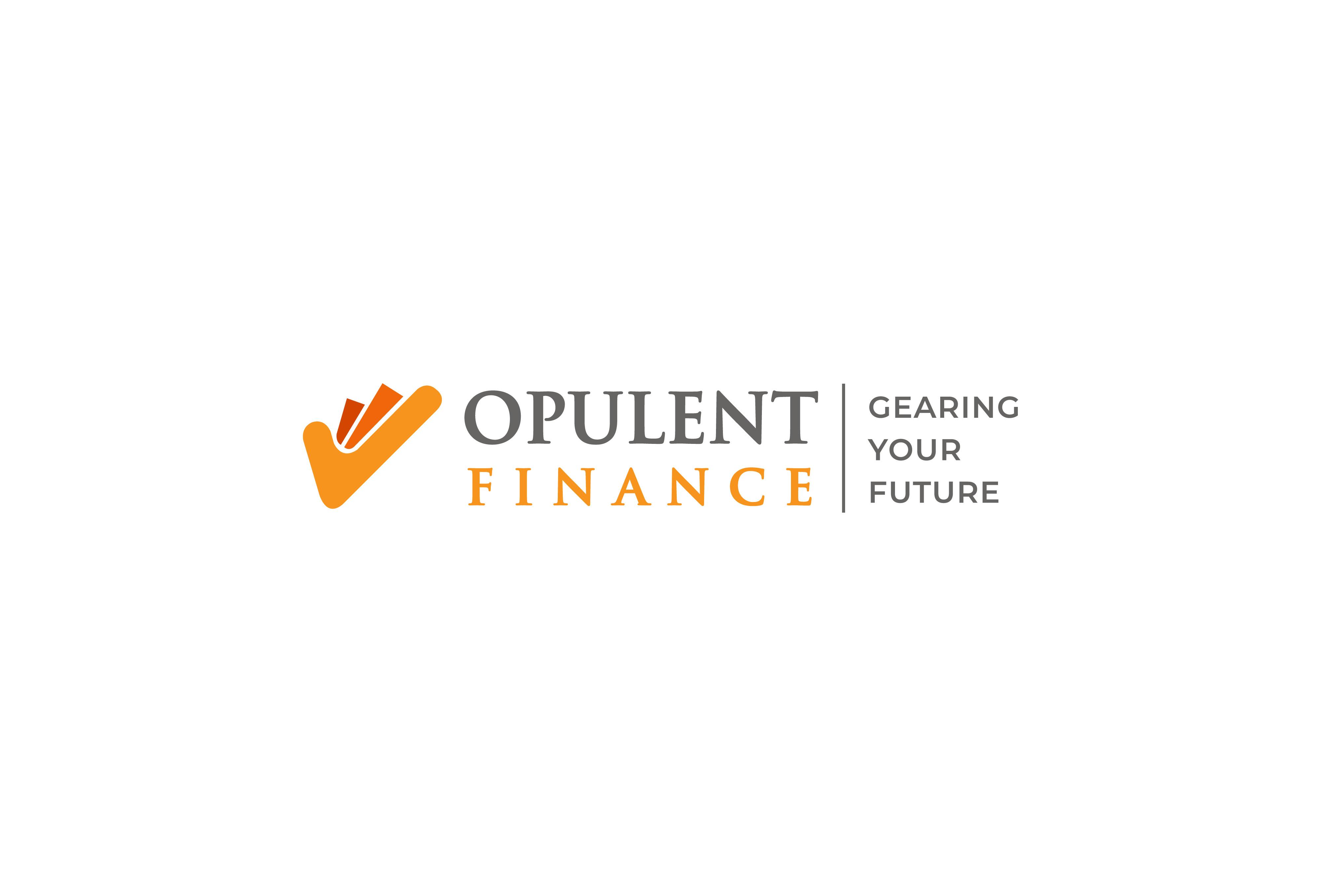 Opulent Finance - Commercial Finance Brokers Melbourne | Mount Waverley and Glen Waverley for Best Home Loan Rates