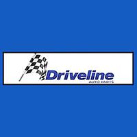 Driveline Auto Parts