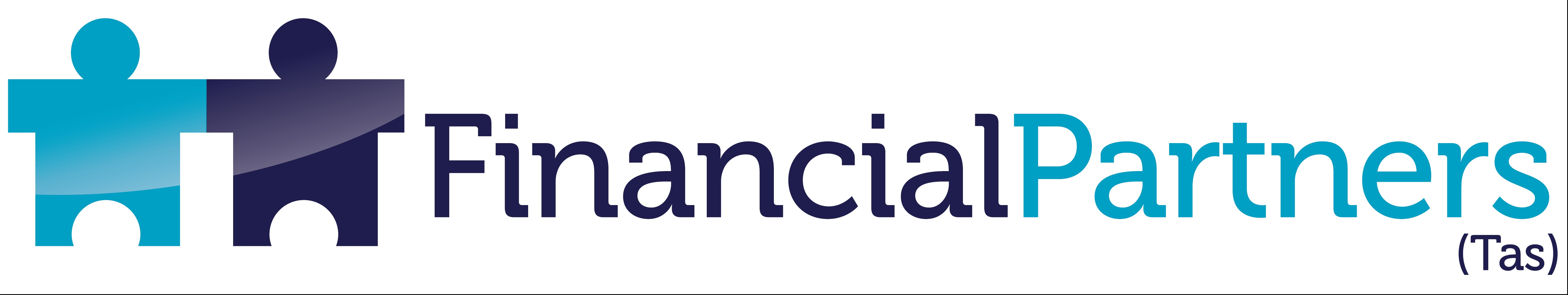 FinancialPartners (Tas) Pty Ltd