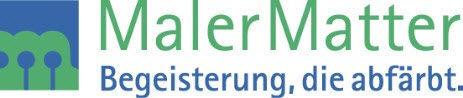 Maler Matter AG
