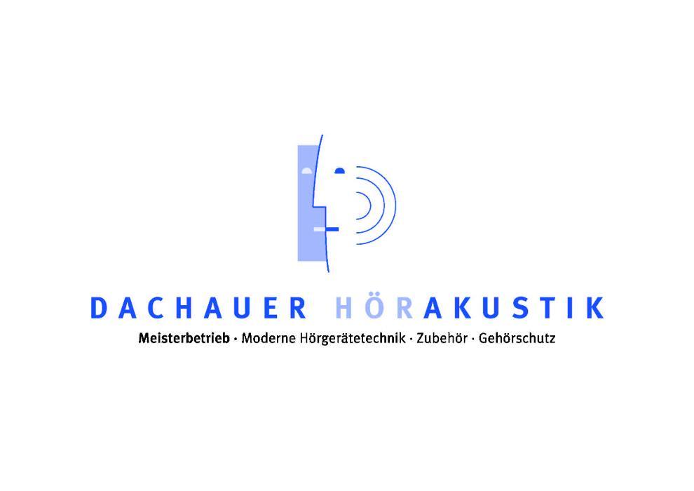 Bild zu Dachauer Hörakustik in Dachau