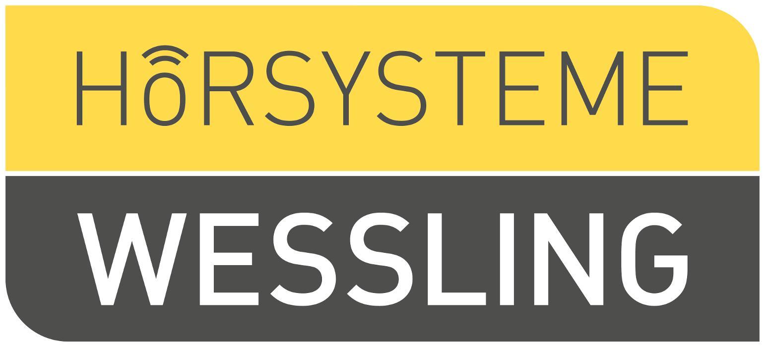 Bild zu Hörsysteme Wessling Stadtwald in Essen