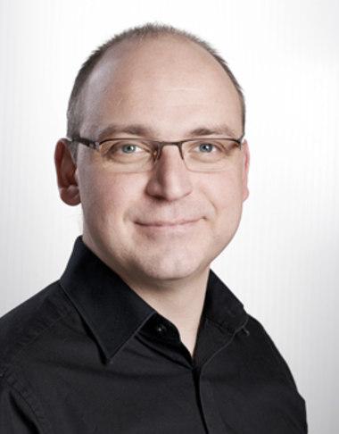 Hörsysteme Wessling Huttrop
