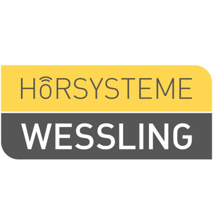 Bild zu Hörsysteme Wessling Huttrop in Essen