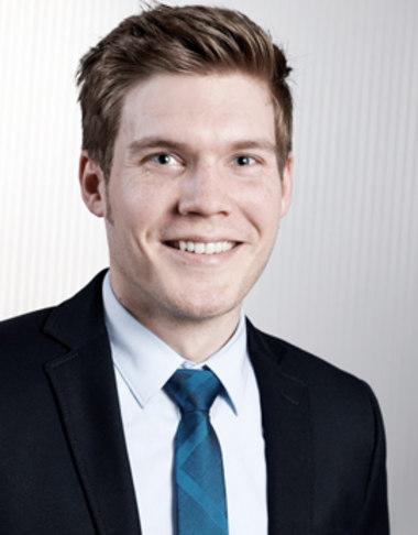 Hörsysteme Wessling Kettwig