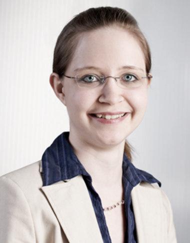 Hörsysteme Wessling Katernberg