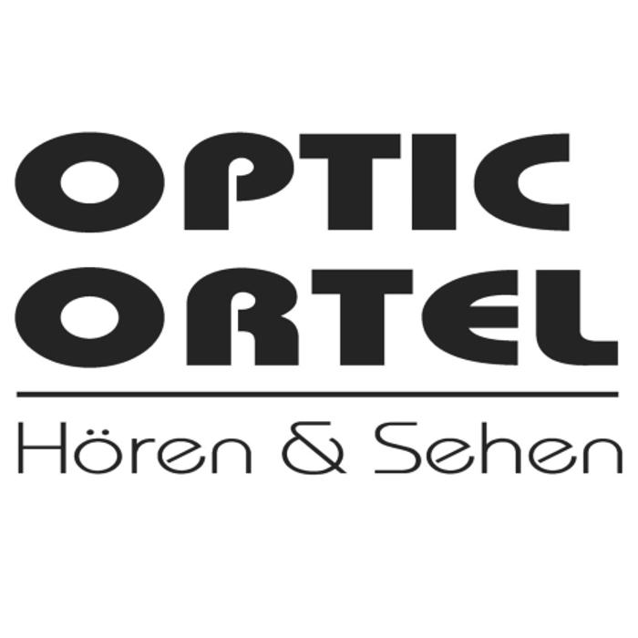 Bild zu Optic Ortel Hören & Sehen in Eberswalde