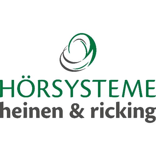 Hörsysteme Heinen & Ricking GmbH