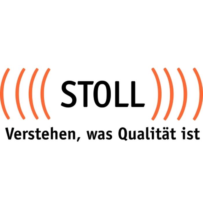 Bild zu Stoll Hörgeräte-Akustik GmbH in Wiesbaden