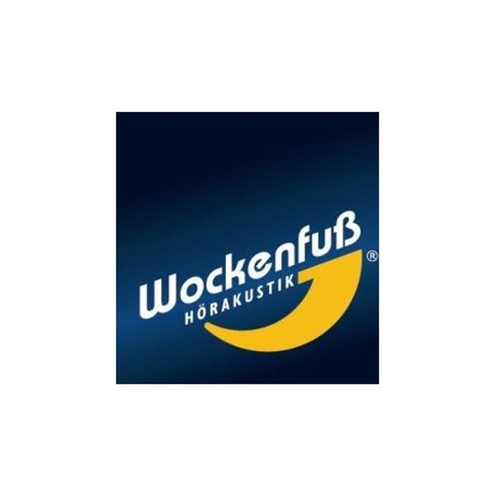 Bild zu Wockenfuß Hörakustik in Rostock