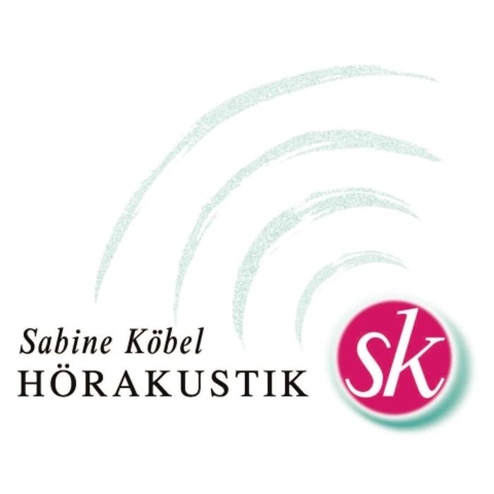 Bild zu SK Hörakustik in Maxdorf