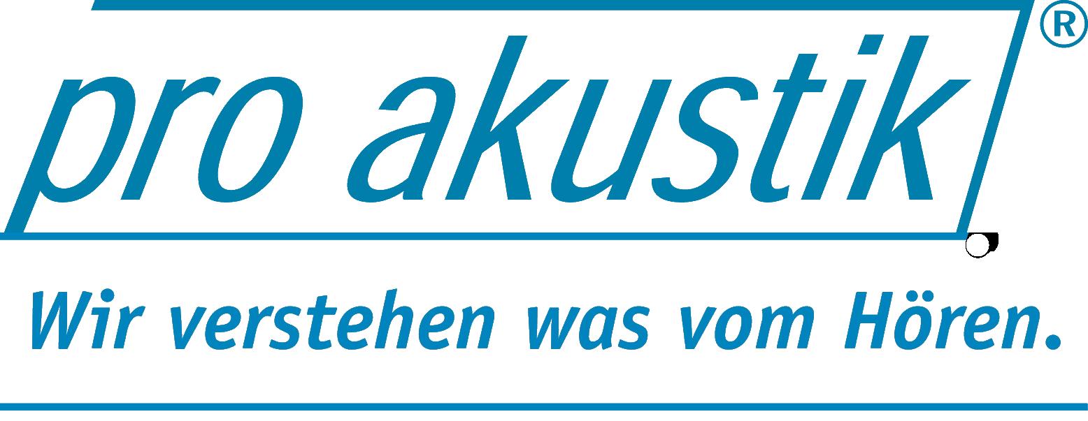 Pro Akustik Hörakustiker GmbH & Co KG