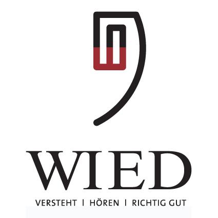 Wied GmbH & Co KG Hörforum