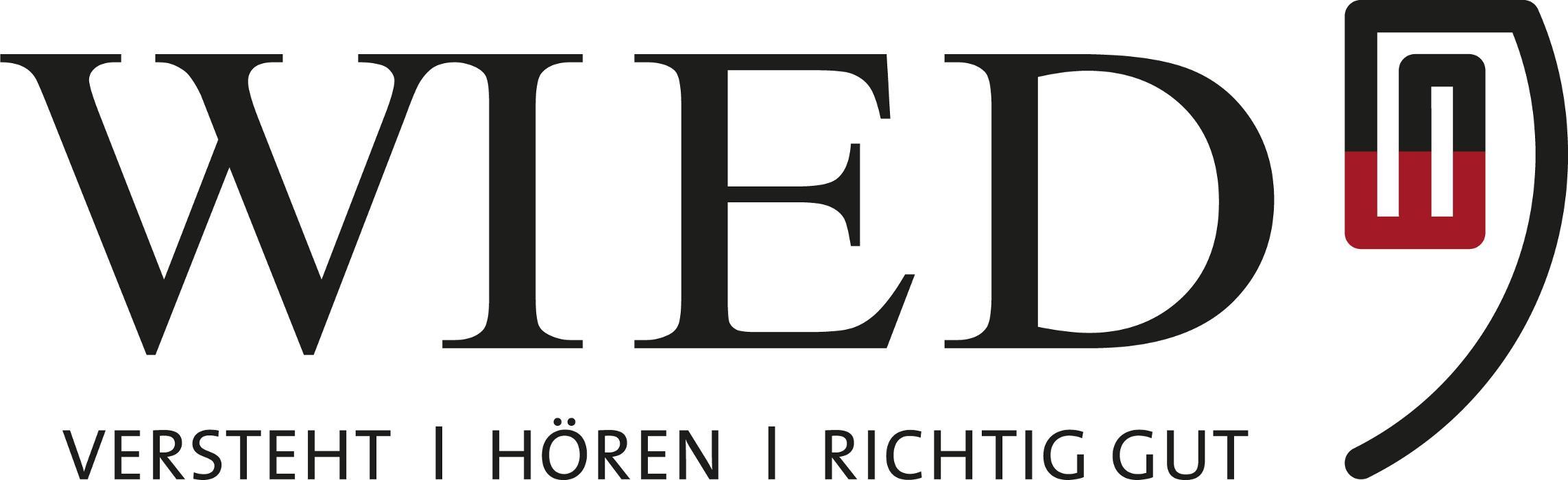 Bild zu Wied GmbH & Co. KG in Ludwigsburg in Württemberg