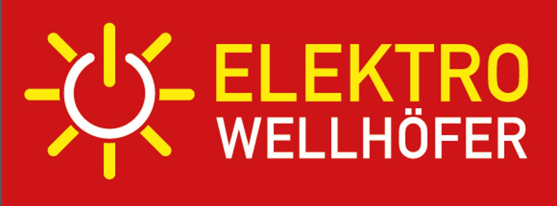 Bild zu Elektro-Wellhöfer GmbH in Mannheim