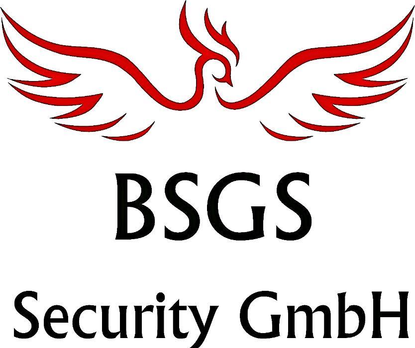Bild zu BSGS-Security GmbH in Wiesbaden