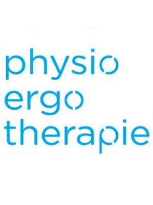 Schleicher - Praxis für Physio- und Ergotherapie